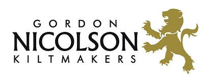 New_Gordon_Nicolson_Logo_450x_2x.jpg