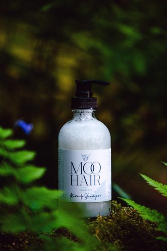 Moo Hair Set 10 Miracle shampoo1.jpg