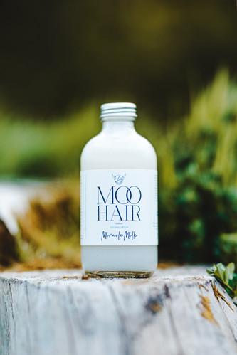 Moo Hair Set 2 Miracle Milk2.jpg