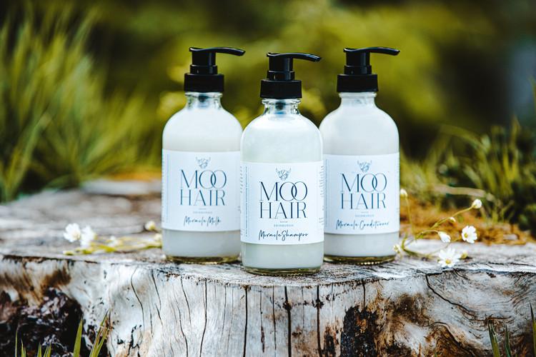 Moo Hair Set 4 group shot1.jpg