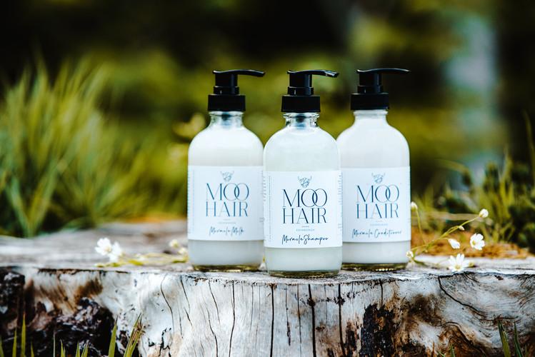 Moo Hair Set 4 group shot3.jpg