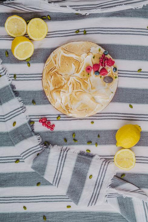 Barantine Cakes-1.jpg