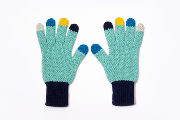 CN new gloves-1.jpg