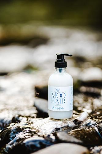 Moo Hair Set 6 Miracle milk2.jpg