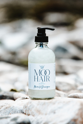 Moo Hair Set 5 Miracle shampoo2.jpg
