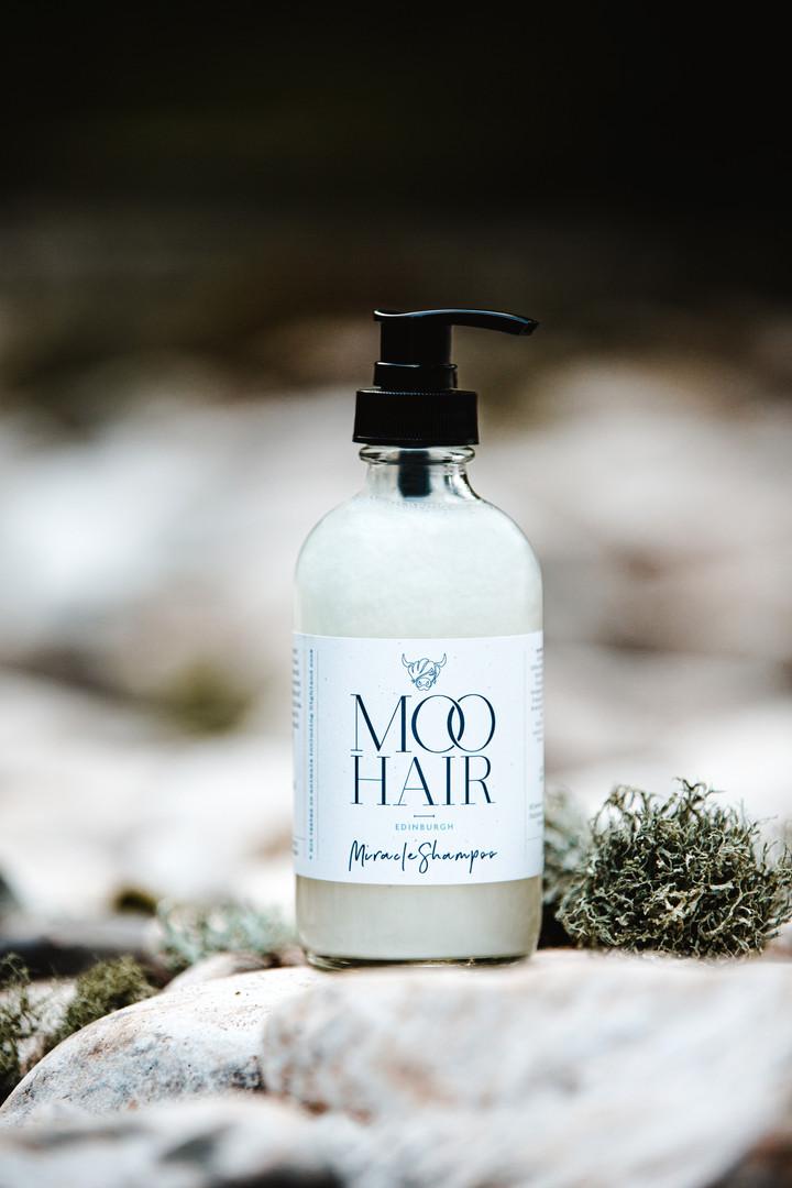 Moo Hair Set 5 Miracle shampoo6.jpg