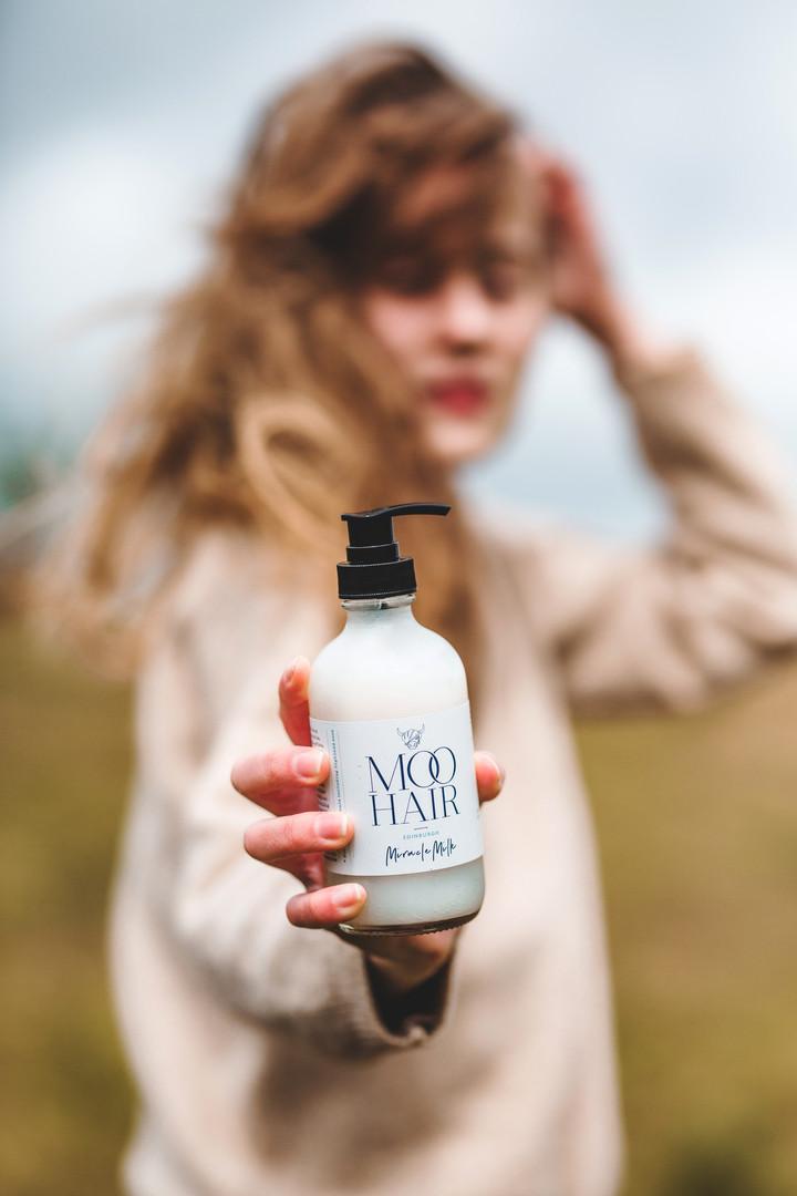 Moo Hair Set 14 Miracle Milk3.jpg