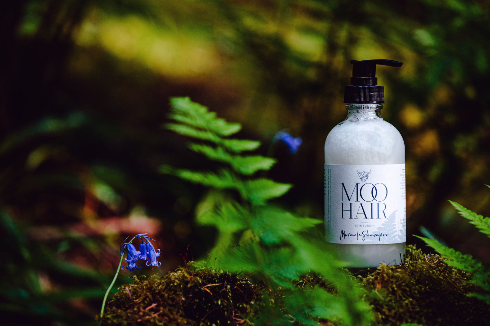 Moo Hair Set 10 Miracle shampoo2.jpg