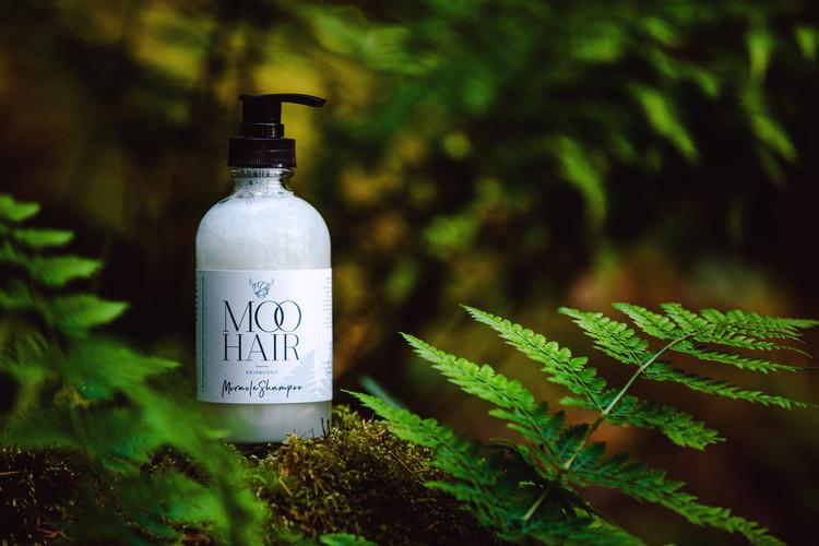 Moo Hair Set 10 Miracle shampoo4.jpg