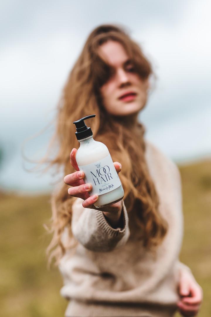 Moo Hair Set 14 Miracle Milk5.jpg