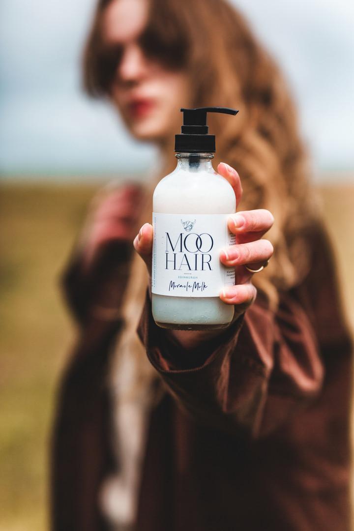 Moo Hair Set 14 Miracle Milk1.jpg