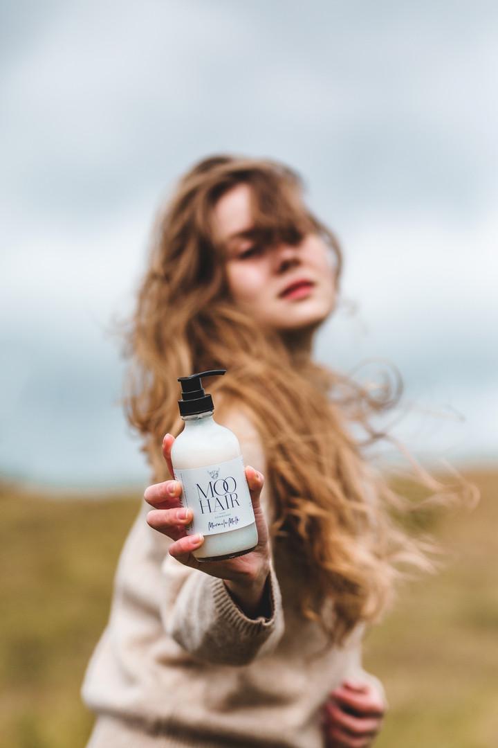 Moo Hair Set 14 Miracle Milk4.jpg