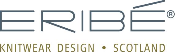 Eribe logo .png