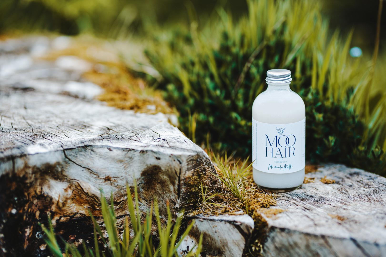 Moo Hair Set 2 Miracle Milk6.jpg