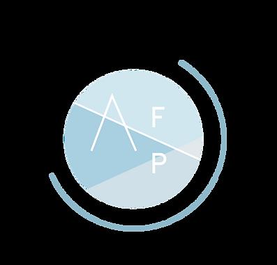 Alice Fulton Pozzi Logo.png