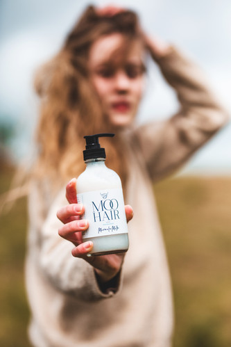 Moo Hair Set 14 Miracle Milk2.jpg