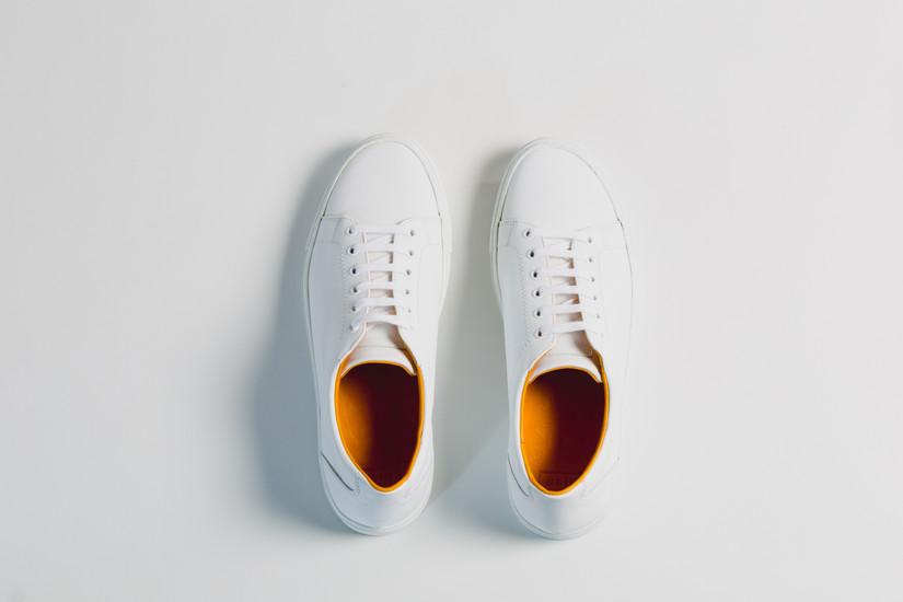 Flat lay off white.jpg