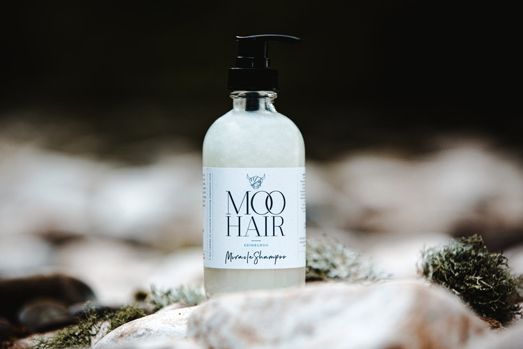 Moo Hair Set 5 Miracle shampoo5.jpg