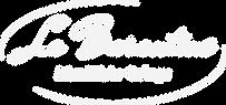 Barantine Logo NEW white.png