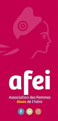 AFEI-WEB - Bando-silhouettes (2).jpg