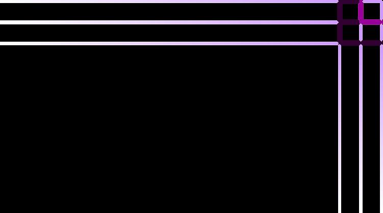 elements graphiques - carré LE.png