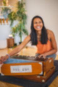 Wollondilly Yoga, Thirlmere, Yoga Studio