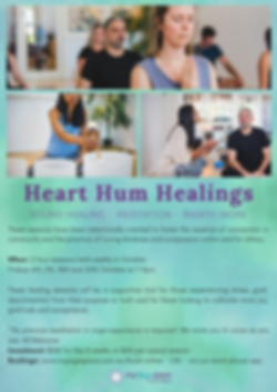 heart hum flyer.png