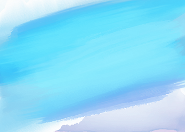 Background 1.png