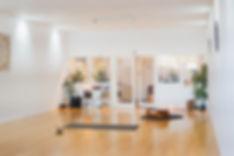 Wollondilly Yoga, Thirlmere, Yoga Studio, Pilates, Meditation Class, Wollondilly Community