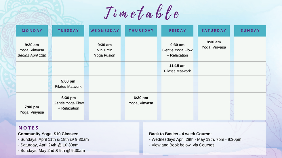 Studio Class Timetable (3).png