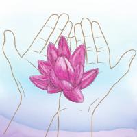 anjali-lotus 200px x 200px (1).png