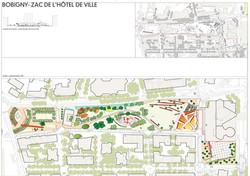Bobigny_-_Zac_de_l'hôtel_de_ville