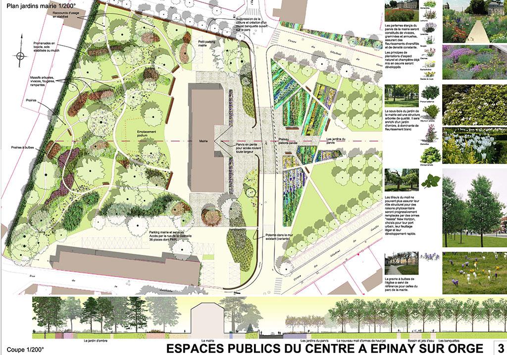 Epinay-sur-Orge