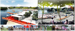 Torcy concours illustrations-1