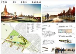 Parc du bois Badeau (2)