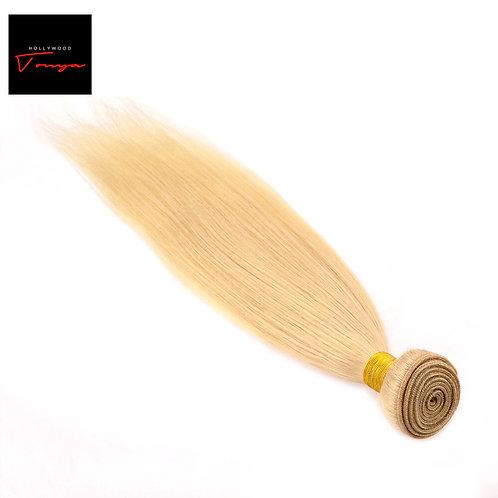 Brazilian Straight 613 Blonde bundles