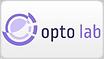 optolab_logo.png