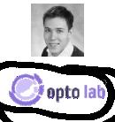 Opto Lab UG
