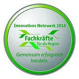 Strategische Partnerschaft Sensorik e.V. Preis