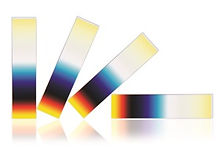 Delta Optical Thin Film A/S Filter