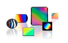 Carl Zeiss Spectroscopy GmbH Produkte
