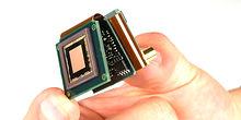 Kappa Optronics Sensors