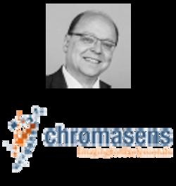Chromasens GmbH