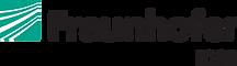 iosb_logo.png