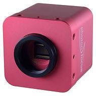 Photonfocus 2D Cameras