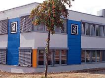 Steinbeis Headquarter