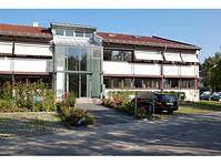 STEMMER IMAGING Headquarter