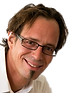 Markus Burgstaller