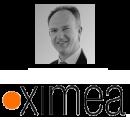 XIMEA GmbH