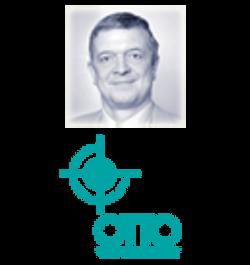 OTTO Vision Technology GmbH